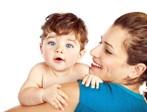 寶寶皮膚過敏怎么辦