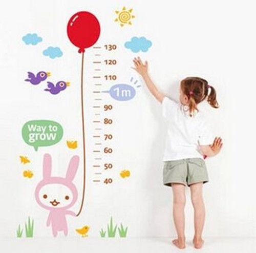 幼兒身高偏矮怎么辦?