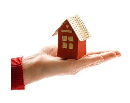 營改增助力新地王 樓市重燃中山區房價或快速升溫