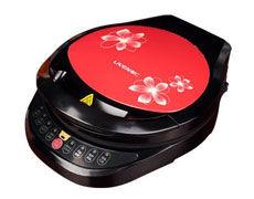 105199利仁LR-300i电饼铛(电脑款)