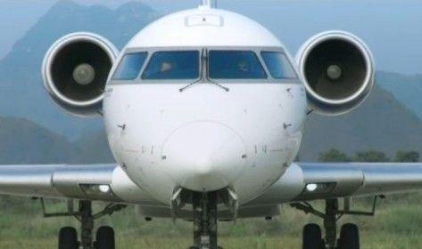 机票卖出白菜价 特色航班增加