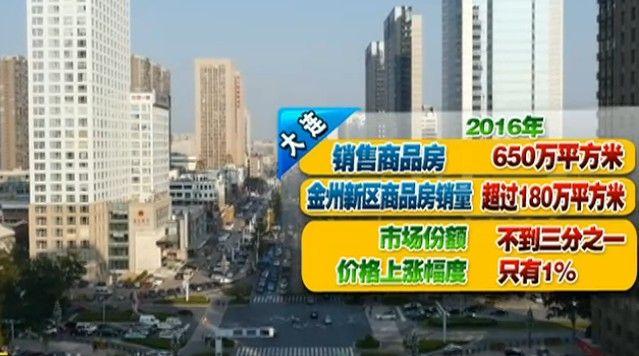 记者观察:自贸概念如何影响楼市?