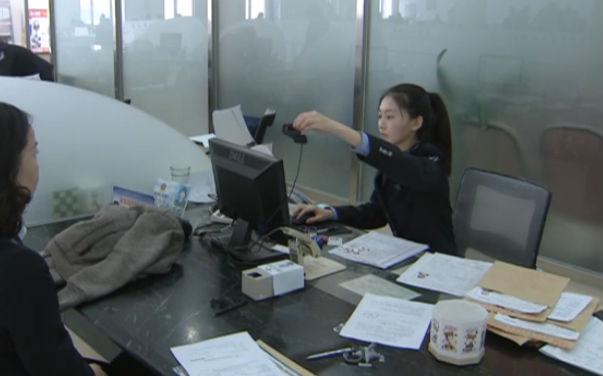 出入境管理部门出台优化涉外营商环境新举措