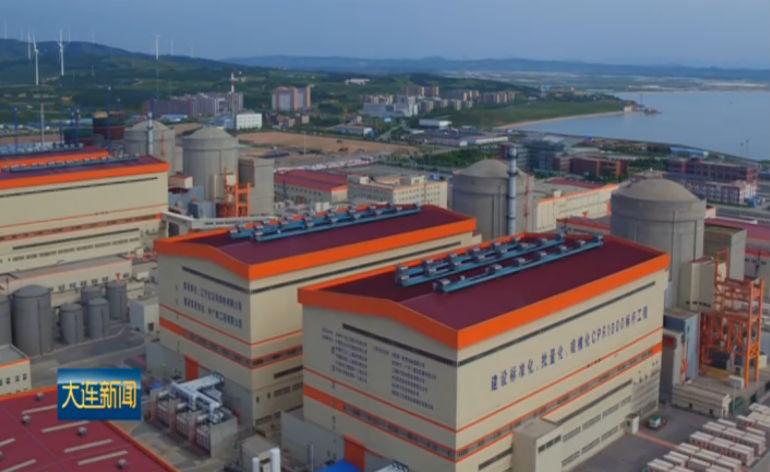 能源供给侧结构性改革为绿色发展蓄势