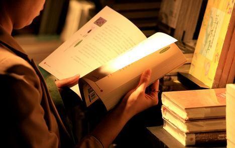 网络时代重温读书的价值