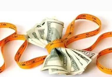 美联储加息 人民币汇率为何淡定