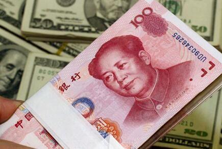 人民币汇率将更具弹性