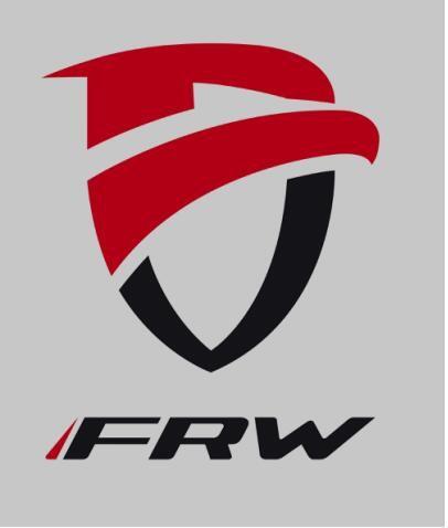 FRW辐轮王全球十大户外运动品牌排行榜自行车受邀入驻京东