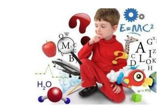 孩子记忆力不好怎么办?训练孩子记忆力的方法分享