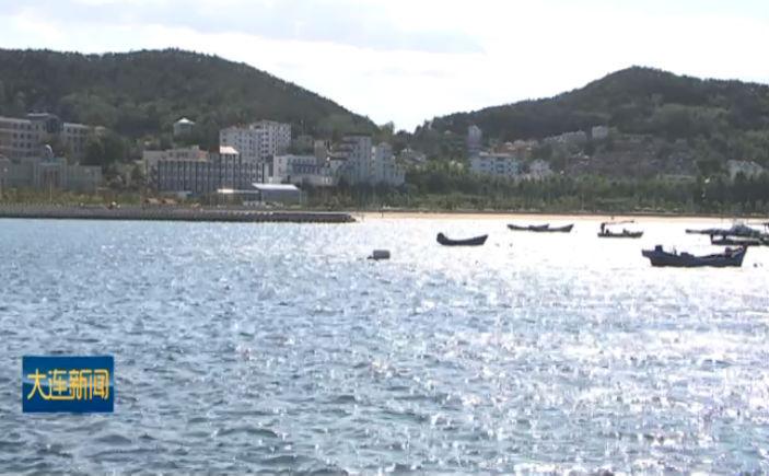 加快推进海岛生态修复 守护生态海