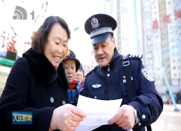我市公安机关全面加强基层基础警务工作
