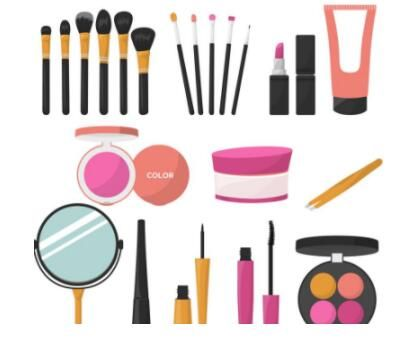 选购美妆产品好平台 欧奈雅化妆
