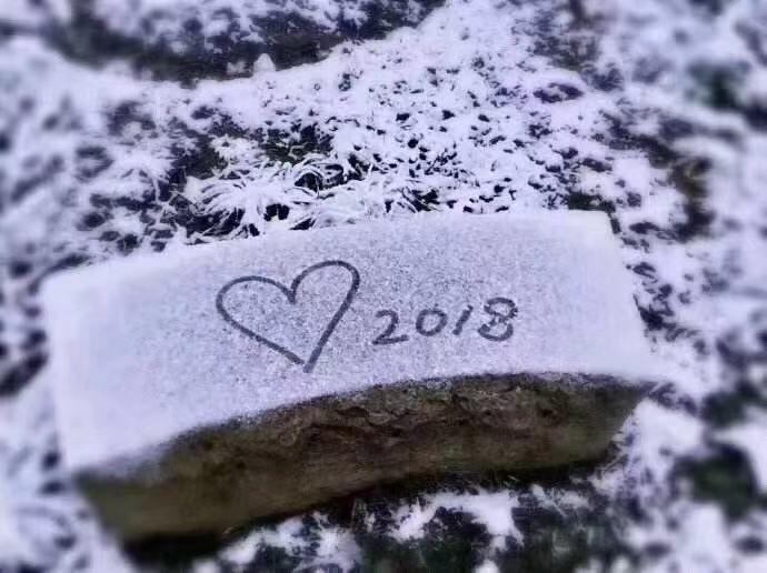寒潮频频光顾 大连将再迎降雪天