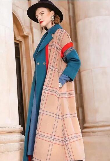 诗菲度女装解析时尚文化 让时尚与你不期而遇