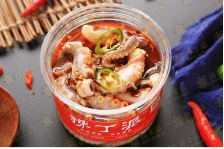 海鲜捞汁加盟收益如何 辣丁派利润让你满意