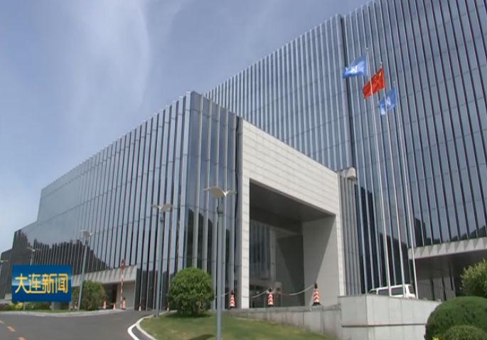 高新区 :坚持又高又新 打造高新技术产业高地