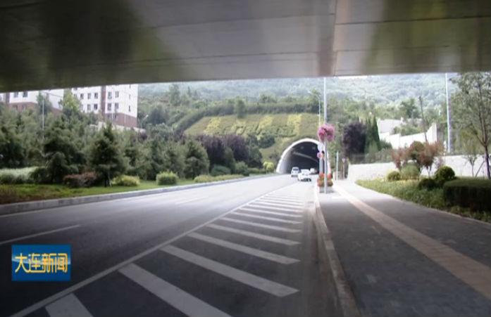 我市7条校园周边道路暑期开修