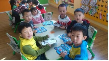 孩子记忆力不好 有哪些记忆力训练方法?