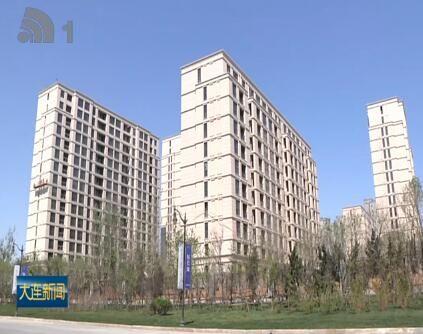 我市今年房地产投资增速大幅提升