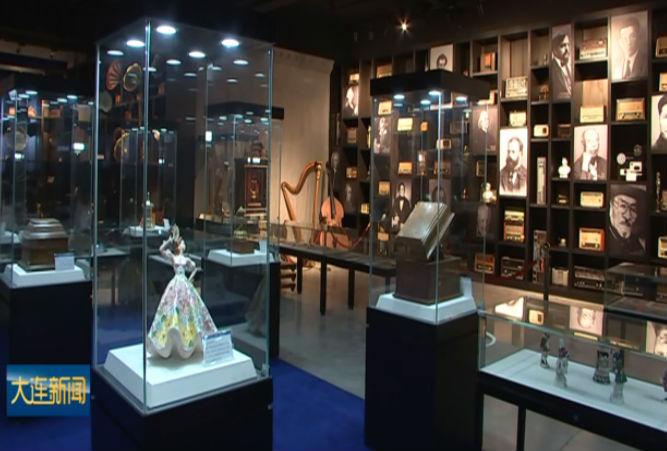 世界音乐文化博物馆:丰富市民文化生活