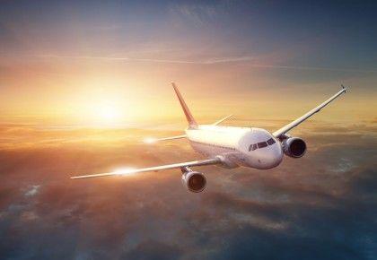暑期近尾声 多条国际航线要开通