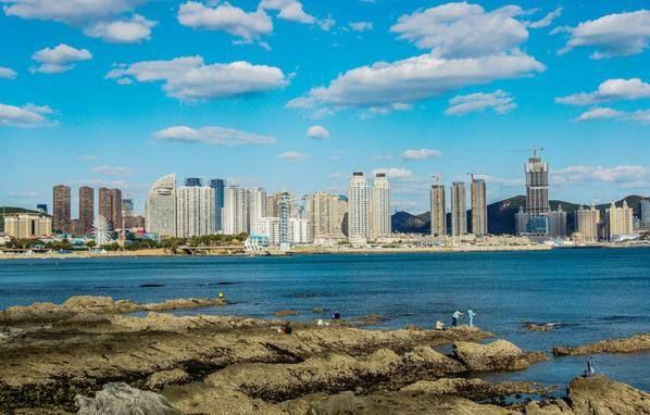 """""""一带一路""""城市海洋文化摄影周即将启幕"""
