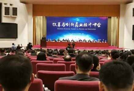 2019年开门红美博空调斩获中国时代创新两项大奖