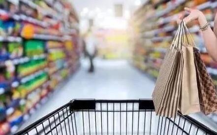 新零售引领大连2018消费品质升级