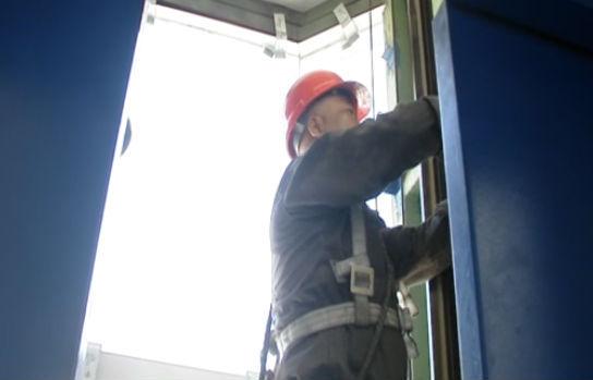 市政府出台《既有住宅加装电梯工作的实施意见》