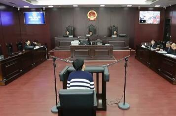 市法院治理诚信缺失突出问题