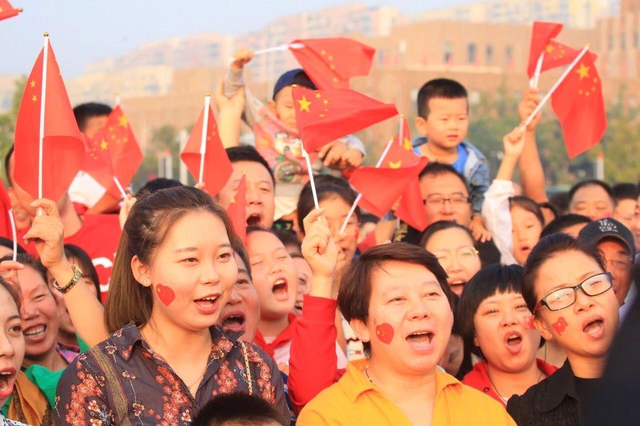國慶假期 大連紅色旅游備受青睞