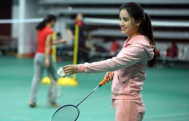 挖掘羽毛球業余賽事里的商業價值