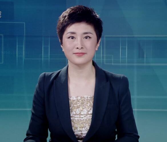 譚作鈞會見浦發銀行黨委書記鄭楊一行