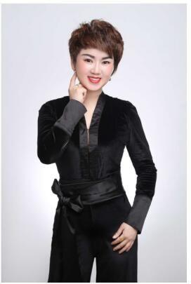 http://www.jindafengzhubao.com/zonghexinxi/26507.html