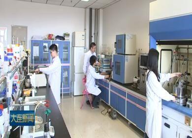 大连理工大学进入世界高校国际专利数量统计50强