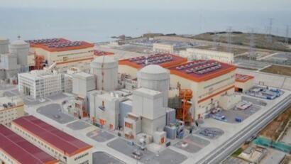 优化能源供给结构 助推绿色低碳发展