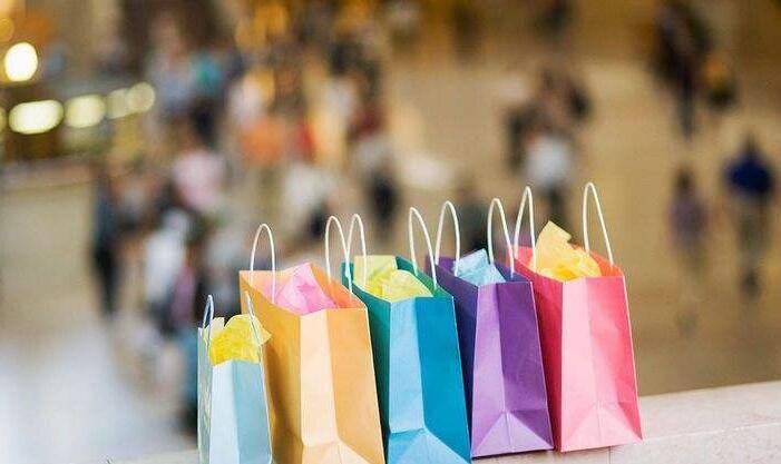 市商务局发布2月份消费市场数据