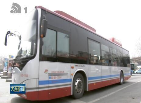 我市将优化公交网 提升运输服务水平