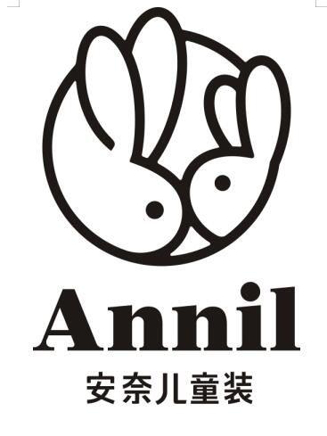 安奈儿第九届全国亲子创意大赛,touch孩子的艺术世界