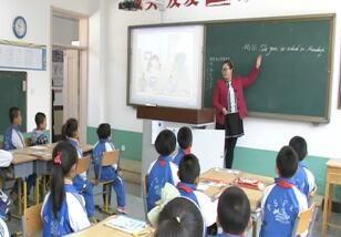 我市中小学教师申报高级职称条件变高