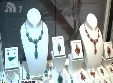 珠宝玉石市场洗牌 大连市场增长明显