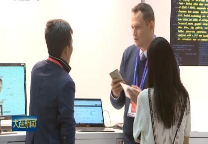 第十七届中国软交会招募志愿者