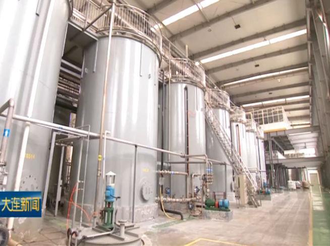 储能产业引领新兴产业高质量发展