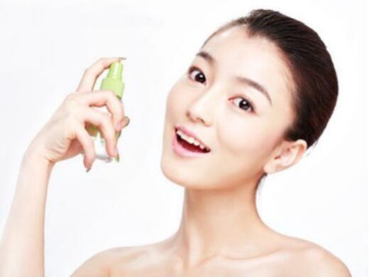 抛弃传统迎来新生 欧丽妍面膜体验馆掀起一站式购物热潮
