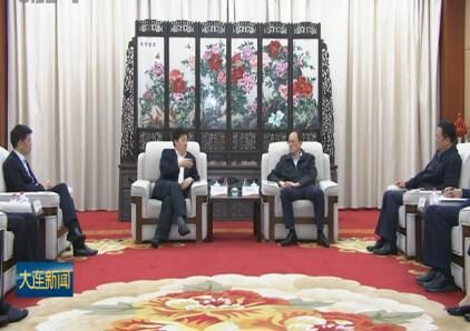 我市与中国出口信用保险公司签署合作协议