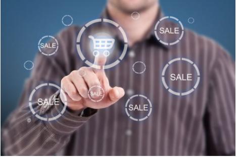 福建医莱媒网络科技有限公司,网络营销好平台