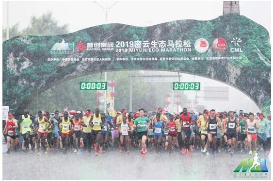 http://www.bjgjt.com/beijingxinwen/39332.html