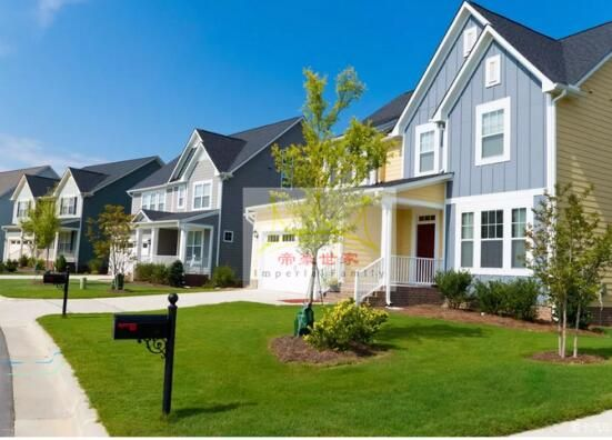 an existing mortgage, whether you are refinancing your mortgage