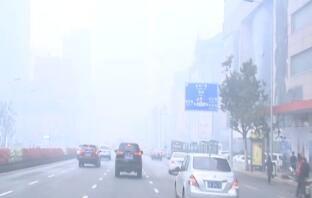 多重因素影响上半年空气质量