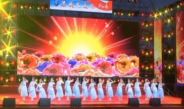 """""""大连之夏""""文化艺术节系列活动精彩纷呈"""